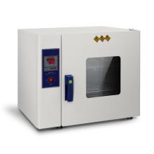 LED Digital Chemical Heat Sterilization Dry Oven Machine dehydrator