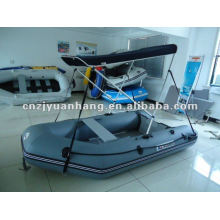 China military pvc boats for sale H-SM300