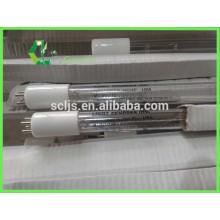 Автоматический стабилизатор постоянного давления UV стерилизатор