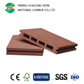 Hot Sale Hollow WPC Decking (HLM22)