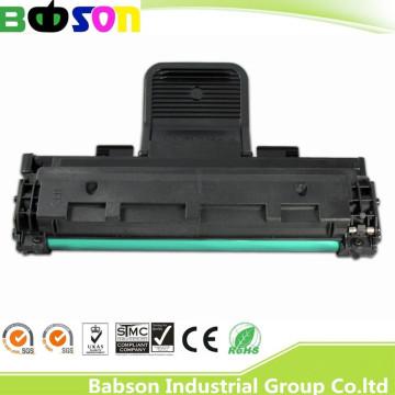 Совместимый с фабрикой картридж 200 с тонером для T0shiba / 200