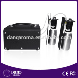 Large Area Supermarket HVAC Aroma Product,fragrance dispenser,air aroma machine for hotel