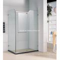 CE Approved Shower Room Cabin Without Tray (SE-205)