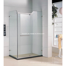 CE-geprüft Dusche Kabine ohne Fach (SE-205)