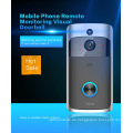 Smart Wifi Video Türklingel 130 Grad Weitwinkel-Kamera mit niedrigem Verbrauch
