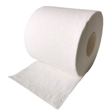 bathroom Toilet Paper Roll 3 Ply
