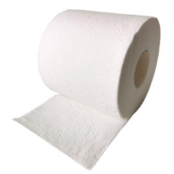 bathroom Toilet Paper Roll 3 Ply