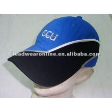 2013 фархион бегущая кепка / спортивная кепка олимпийские кепки