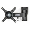 10inch to 24inch Articulating TV Bracket Mount (WLB142)