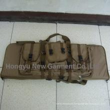 Hunting Outdoor Army Gun Bag