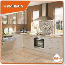 Ganzjahres-Performance-Fabrik direkt vorinstalliert MFC Küchenmöbel