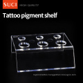Pigment Ink Cup Tattoo Plastic Ink Cup
