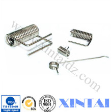 Flexible Design Electronics Spring Torsion Spring