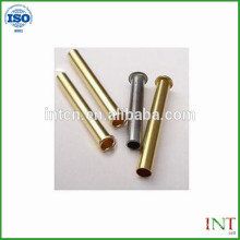 high quality hot sell steel blind rivets