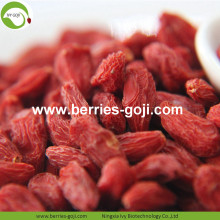 Schudnąć Natural Fuits Bulk Common Goji Berry
