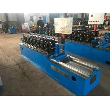 2018 new Keel molding equipment