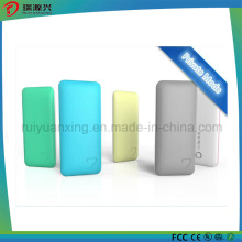 Private Mode Special Power Bank Popular with Girls