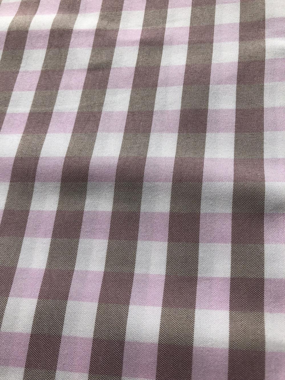 Poyester Bedsheet Twill Fabric