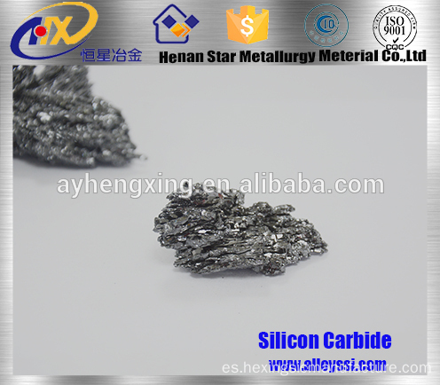 silicon carbide powder