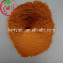 100% Certificate Organic Spray Goji Juice Powder