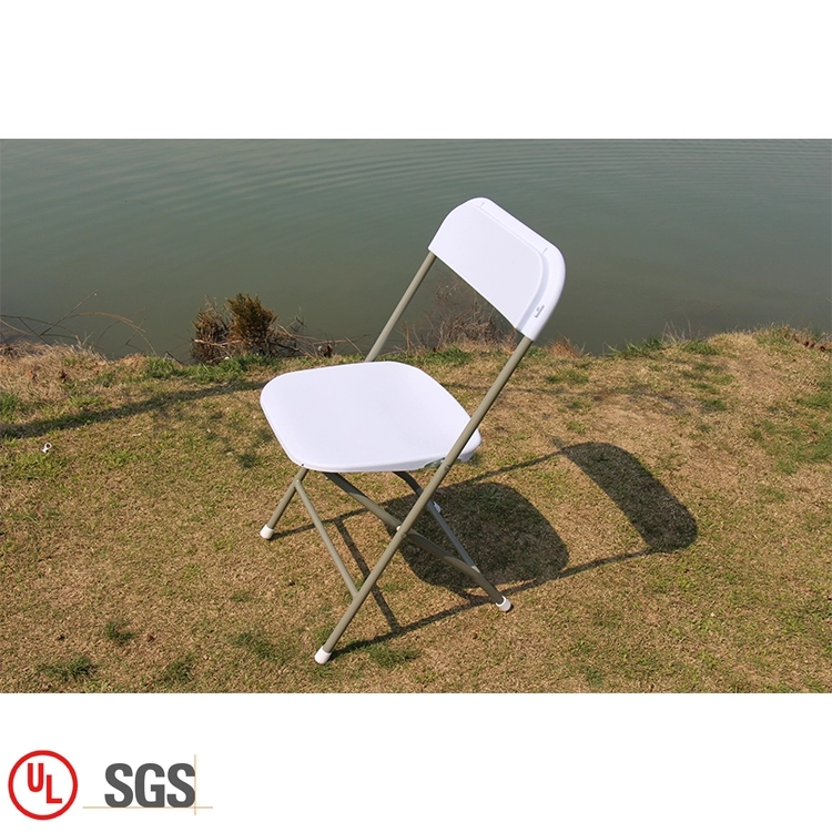 Plastic Party Chair