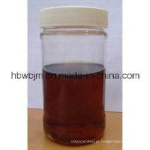 Linear Alkyl Benzene Sulphonic Acid / LABSA 96%