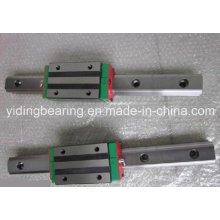 Roulement de guidage linéaire standard High de Taiwan Rgh25ca Rgh35ca Rgh45ca Rgh55ca
