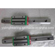 Original Taiwan Hiwin Linear Guide Bearing Rgh25ca Rgh35ca Rgh45ca Rgh55ca
