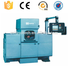 Alloy Steel Chain Link Welding Machine, automatic chain making machine