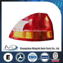 Tail lamp outside for MITSUBISHI PAJERO SPORT 2011