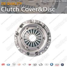 Original Clutch Kits for CHANGAN V5, DFSK, DK12 engine