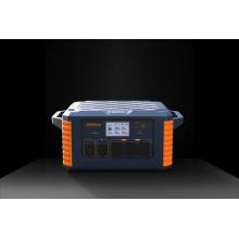 Batería de repuesto LiFePO4 ups