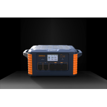LiFePO4 ups replacement battery