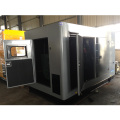 50KW Soundproof Generator Diesel