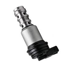 E90 N46 Camshaft solenoid valve for BMW  E65 E66   Camshaft solenoid valve  11367560462