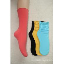 Fashion Stocking for Women