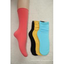 Moda Stocking para as Mulheres