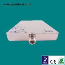 Aws1700 Pre-Amplifier для 20dBm Мобильный Booster Хороший помощник ретрансляторов