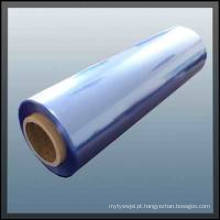 Transparente Clear Food Packaging PVC Rigid Sheet