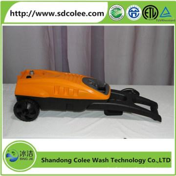 Machines à laver de voiture de 1700W pour l'usage à la maison