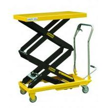 Ldf01-004 300kg Lift Table Cart