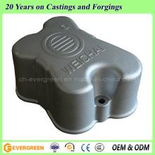 OEM Machinery Aluminum Casting Part