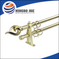 Hot sale Flexible Curtain Rod Made In UAE