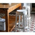 PC Ghost Bar Stool-besar