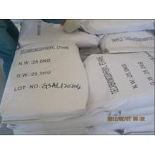 81%-82% Flame Retardant Powder Decabromodiphenyl Ethane (DBDPE)