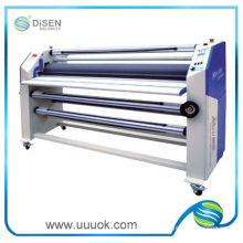 Machine à plastifier 1600-F2 deux-verso automatique