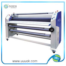 Automatic 1600-F2 Two-sided laminating machine