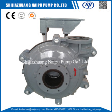 M Series Ce Certificated Medium Duty Slurry Solid Pumps