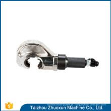 EP-410H hidráulico split-unit friso toolelectric fábrica ferramentas