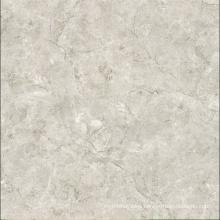 Restore Luxury Full Polished Glazed Floor Tiles for Home Inteorior